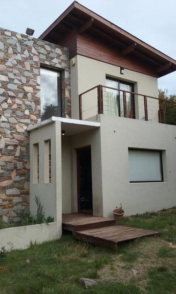 Foto Casa en Venta en  Las Gaviotas,  Mar Azul  Calle 29 y Avda. Pinamar