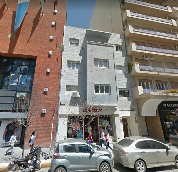 Foto Departamento en Venta en  Centro,  Mar Del Plata  Rivadavia y Catamarca