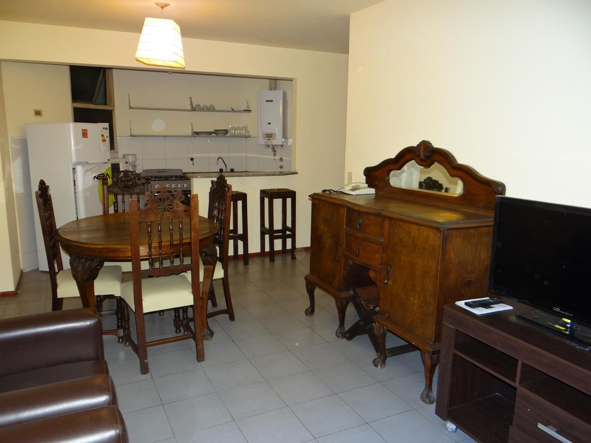 Foto Departamento en Alquiler en  Nueva Cordoba,  Capital  OB. SALGUERO al 500