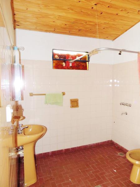 Foto Casa en Venta en  El Mollar,  Tafi Del Valle  3 dormitorios El Mollar Ruta 355