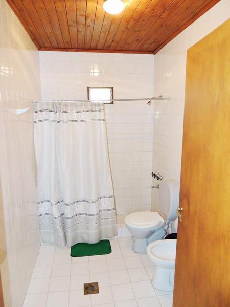Foto Casa en Alquiler temporario en  Tafi Del Valle ,  Tucumán  Zona: El Churqui, hasta 12 personas