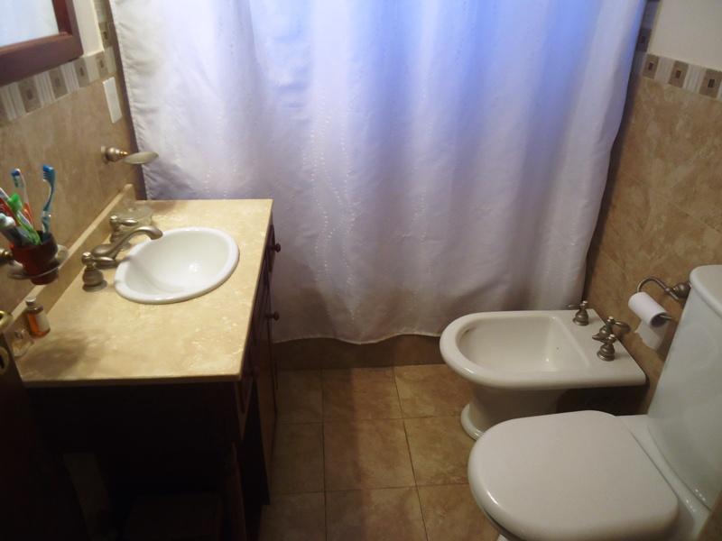 Bacha Para Baño Tucuman:Foto Casa en Venta en Olivos, Vicente Lopez Tucuman al 2400 numero 17