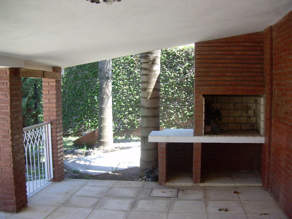 Foto Casa en Venta en  Alto Verde,  Cordoba  Rosas de Oquendo al 3200