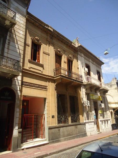 Foto Casa en Venta |  en  San Telmo ,  Capital Federal  Humberto Primo al 400