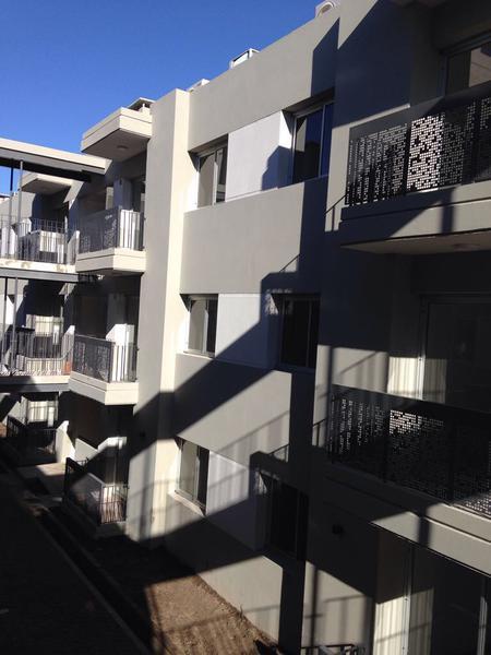 Foto Departamento en Venta en  Banfield Este,  Banfield  GASCÓN 450 e/ Viamonte y Arenales - UNIDAD 227