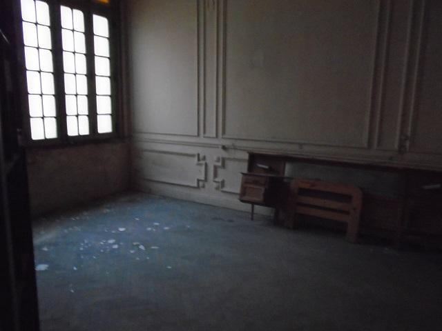 Foto Casa en Venta en  Belgrano ,  Capital Federal  AGUILAR al 2600