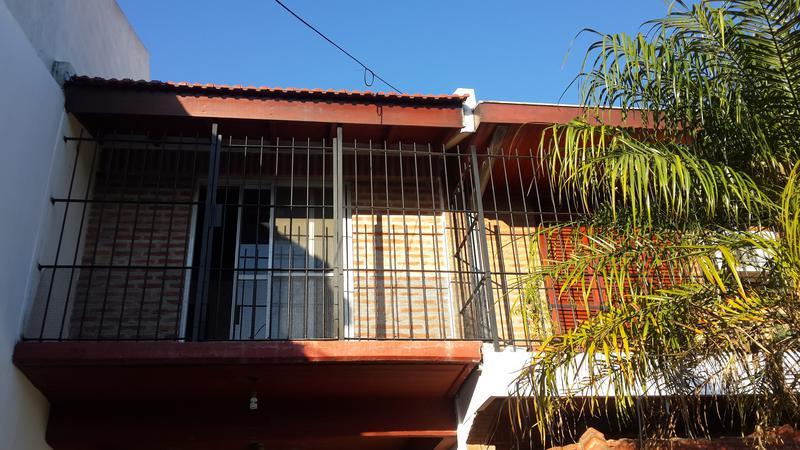 Foto Departamento en Alquiler en  Virr.-Oeste,  Virreyes  PAYRO 2.400