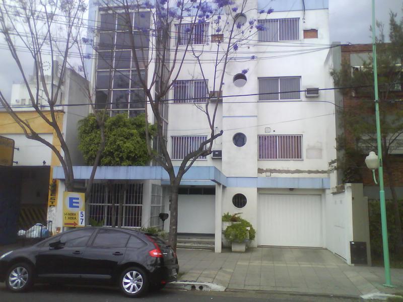 "Foto Departamento en Alquiler en  Lomas De Zamora ,  G.B.A. Zona Sur  Portela 566 2º ""14"""