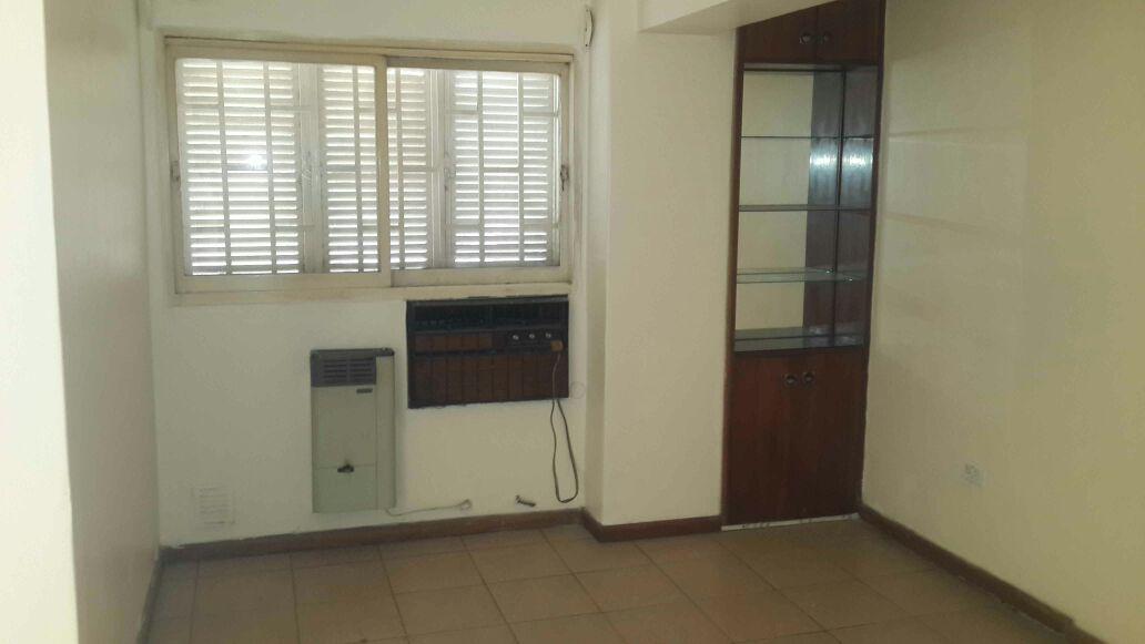 Foto Departamento en Alquiler en  Centro,  Cordoba  Av. Maipu al 700