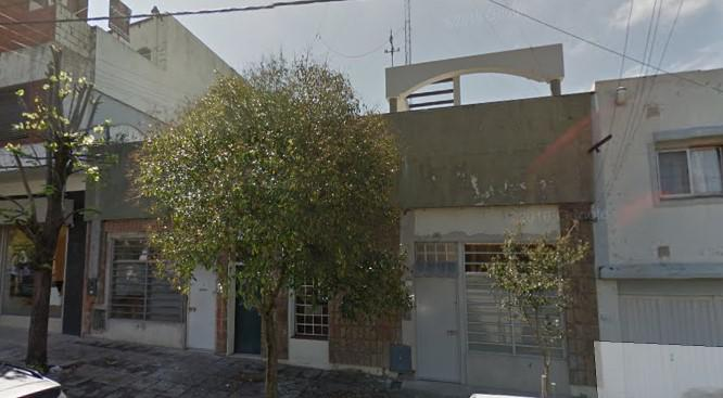 Foto Oficina en Alquiler en  Campana ,  G.B.A. Zona Norte  Castelli al 400