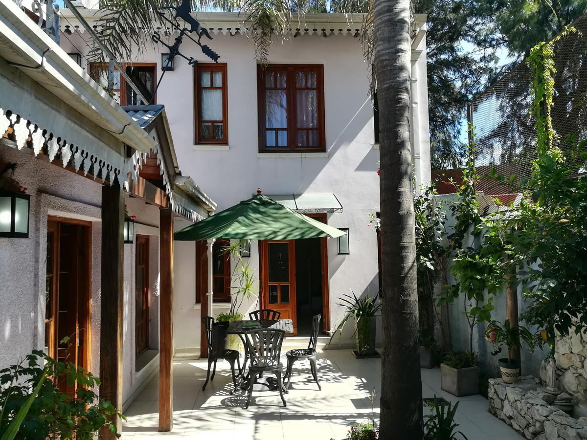 Foto Casa en Venta |  en  Ituzaingó ,  G.B.A. Zona Oeste  TROLE al 200