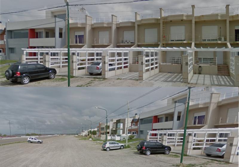 Foto PH en Alquiler en  Rawson ,  Chubut  Av. Guillermo Rawson al 2100