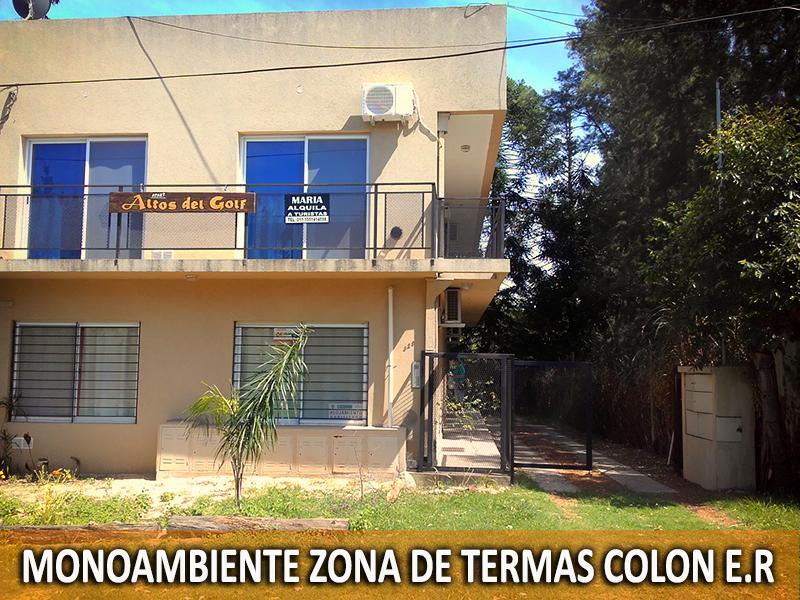 Foto Departamento en Venta en  Colon,  Colon  M. Viollaz