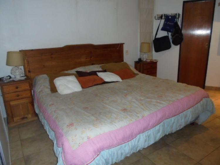 Foto Casa en Alquiler en  El Bosque,  Countries/B.Cerrado  El Bosque Country Club