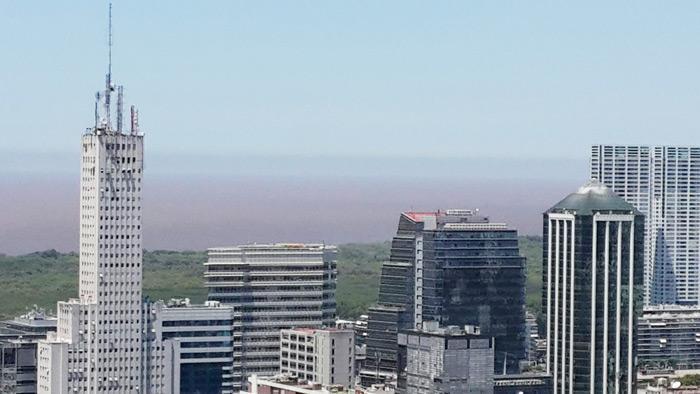 Foto Oficina en Venta en  Microcentro,  Centro  PARAGUAY y ESMERALDA
