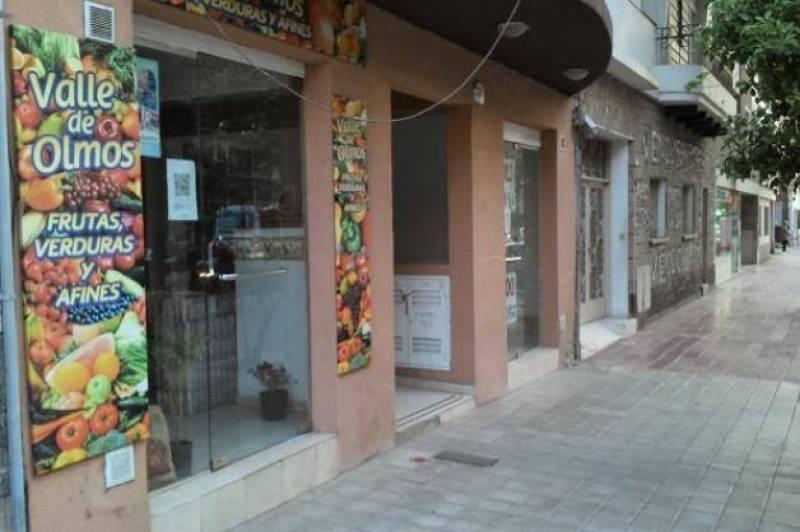 Foto Local en Venta en  Nueva Cordoba,  Capital  Ambrosio Olmos al 900