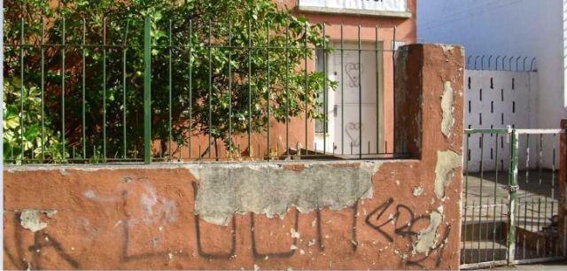 Foto Terreno en Venta en  Buceo ,  Montevideo  Prox. Montevideo Shopping