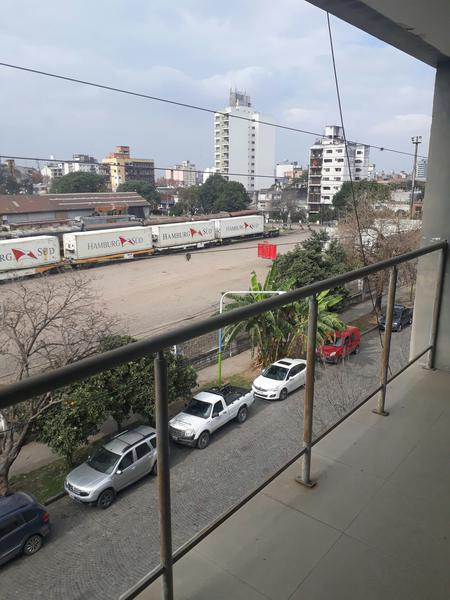 Foto Local en Venta en  San Miguel De Tucumán,  Capital   Marco Avellaneda al 500- 4 Plantas