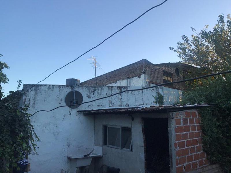 Foto Terreno en Venta en  Lomas de Zamora Oeste,  Lomas De Zamora  MOLINA ARROTEA, C. 755