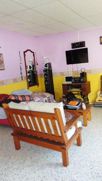 Foto Casa en Venta en  General Pico,  Maraco  304 e/ 315 y 319
