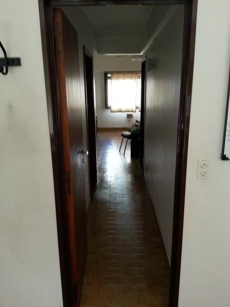Foto Oficina en Venta en  Adrogue,  Almirante Brown  Mitre 981