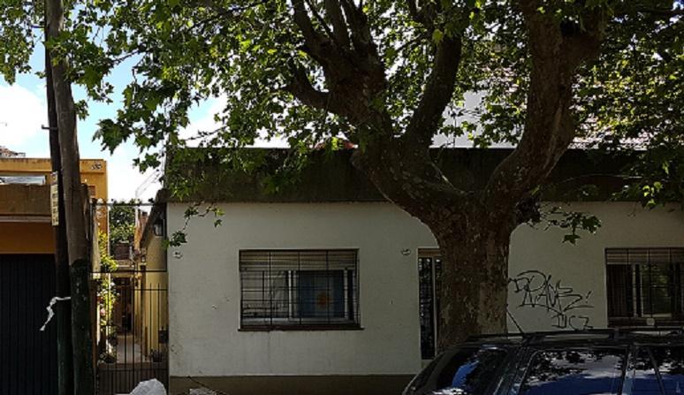 Foto PH en Venta en  Lomas de Zamora Este,  Lomas De Zamora  Arenales 440