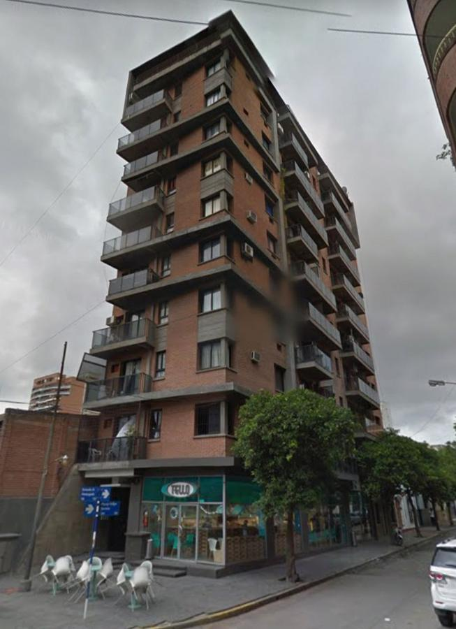 Foto Departamento en Venta en  Capital ,  Tucumán  Monteagudo y Pje Bertrez