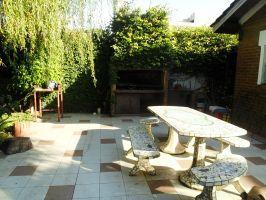 Foto Casa en Venta en  Isidro Casanova,  La Matanza  Bogotá al 6000