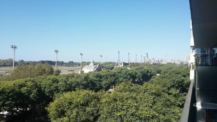Foto Departamento en Venta |  en  Belgrano ,  Capital Federal  DEL LIBERTADOR, AVDA. entre MATIENZO, BENJAMIN y NEWBERY, JORGE