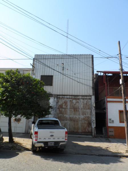 Foto Local en Venta | Alquiler en  Villa Lujan,  San Miguel De Tucumán  dON bOSCO al 1700
