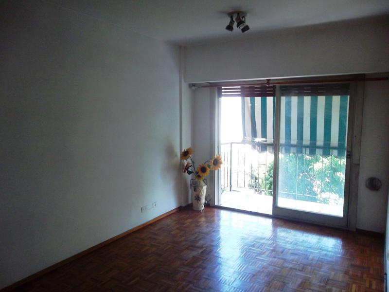 Foto Departamento en Venta en  Belgrano ,  Capital Federal  Pedro I.  Rivera al 2900
