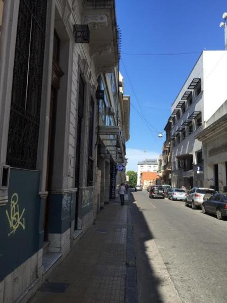 Foto PH en Venta en  San Telmo ,  Capital Federal   México al 400