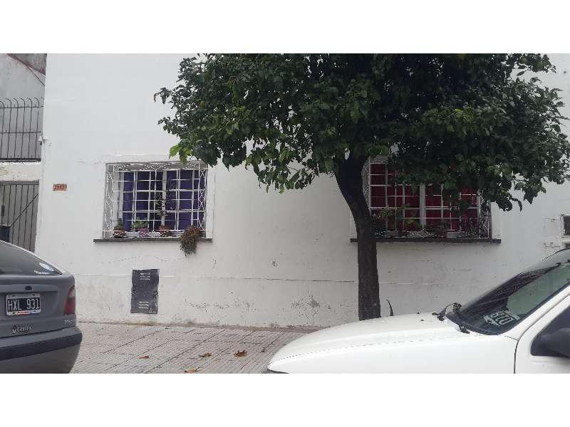 Foto PH en Venta en  Victoria,  San Fernando  Carlos PELLEGRINI al 2900