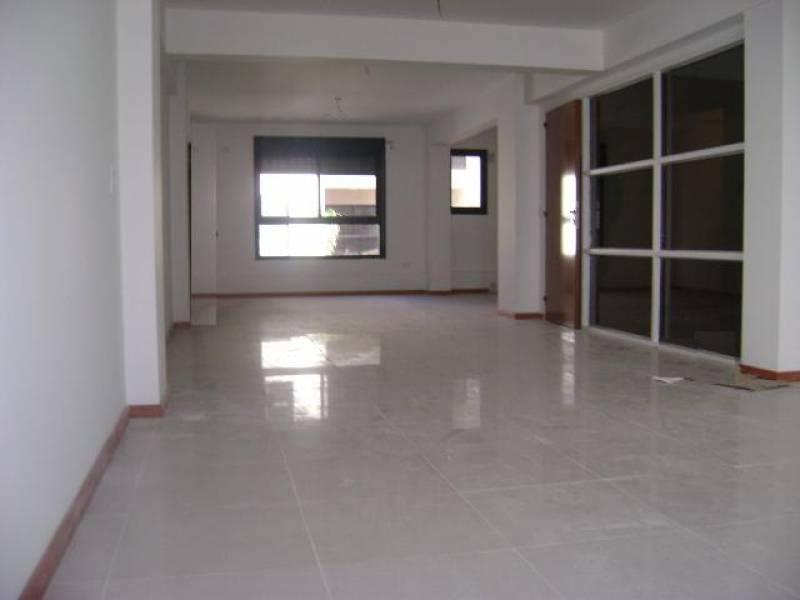 Foto Oficina en Venta en  Centro,  Cordoba  Bv. San Juan al 500