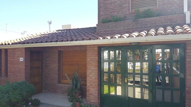 Foto Casa en Venta en  Marq.De Sobremonte,  Cordoba  Luciano de Figueroa 400
