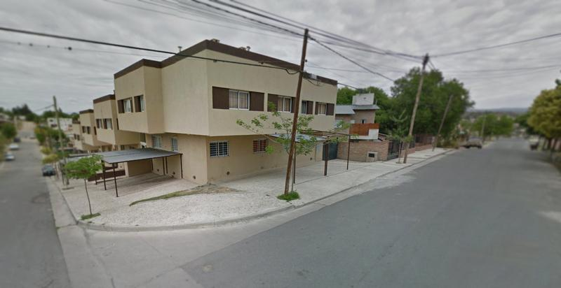 Foto Departamento en Venta en  Villa Carlos Paz,  Punilla  Los Cóndores y Los Tamarindos