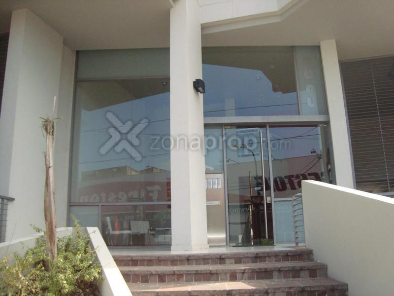 Foto Departamento en Alquiler en  Lomas De Zamora,  Lomas De Zamora  Oliden 0