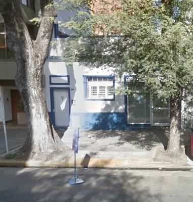 Foto Casa en Alquiler en  Palermo ,  Capital Federal  Honduras al 3900