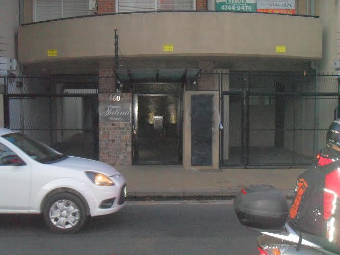 Foto Departamento en Venta en  San Fernando ,  G.B.A. Zona Norte  Peron al 600