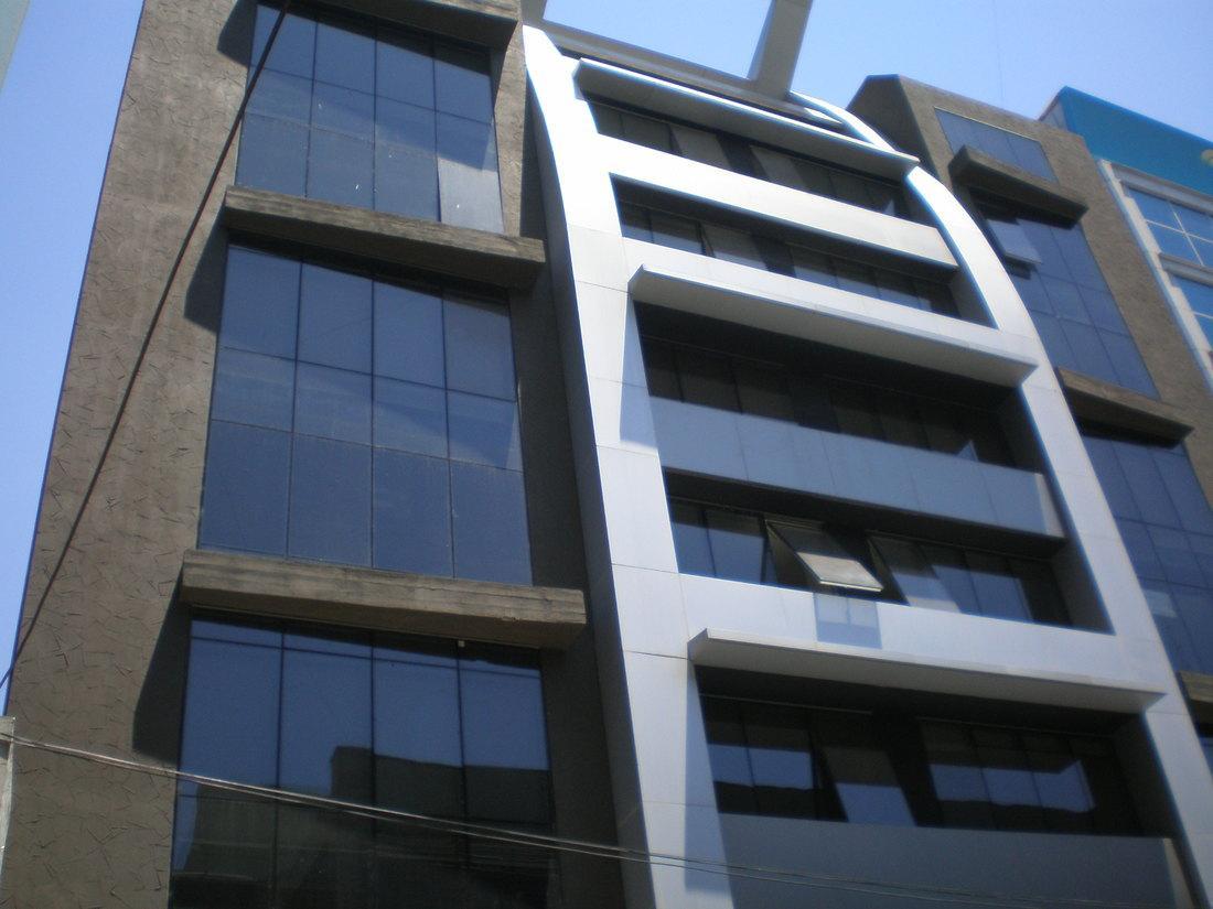 Foto Oficina en Alquiler en  Capital ,  Tucumán  Maipu 50. 3.A