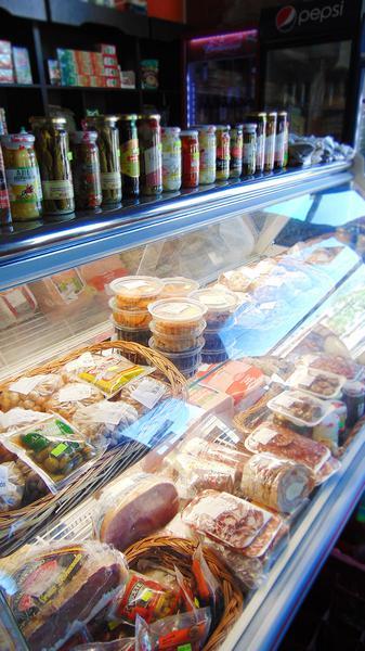 Foto Fondo de Comercio en Venta en  Centro,  General Pico  20 esq. 9