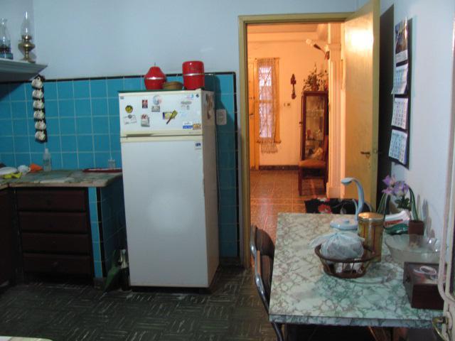 Foto Casa en Venta en  El Palomar,  Moron  Estomba al 2300 entre Orense y Villegas