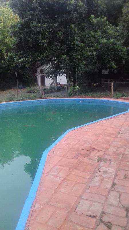 Foto Casa en Venta en  Los Cardales,  Exaltacion De La Cruz  Casa en Los Cardales