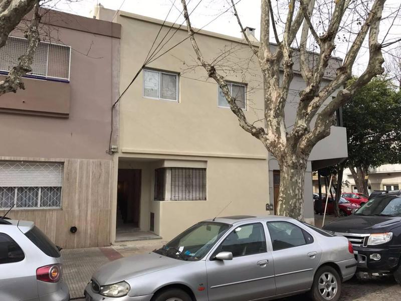 Foto Casa en Venta en  Nuñez ,  Capital Federal  Vilela al 2200