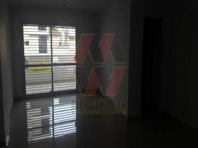 Foto Departamento en Venta en  Centro,  Cordoba  SANTA FE 100