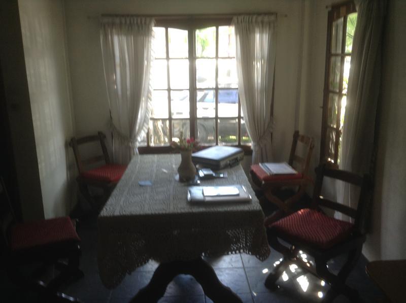 Foto Casa en Venta en  Lomas De Zamora,  Lomas De Zamora  Colombres al 1000