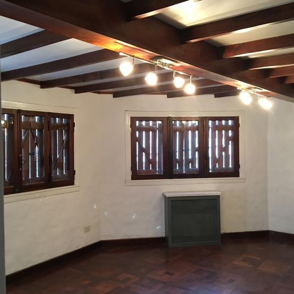 Foto PH en Venta en  San Fernando ,  G.B.A. Zona Norte  Avda Peron al 2200