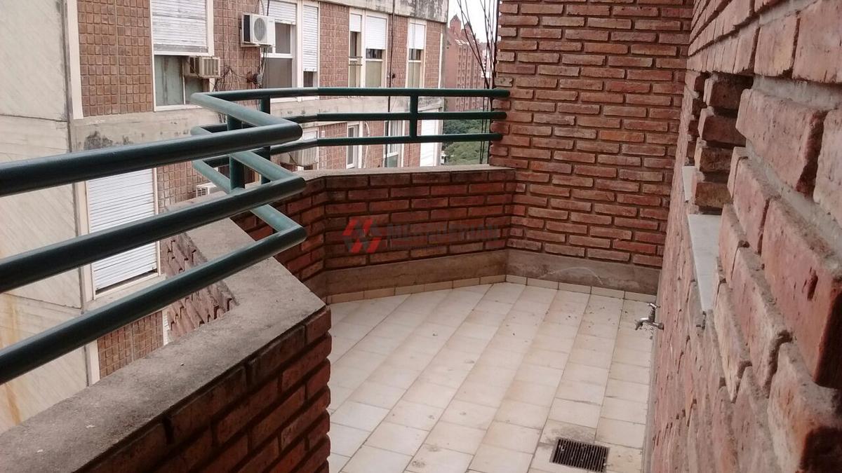 Foto Departamento en Venta en  Centro,  Cordoba  MARCELO T. DE ALVEAR al 200