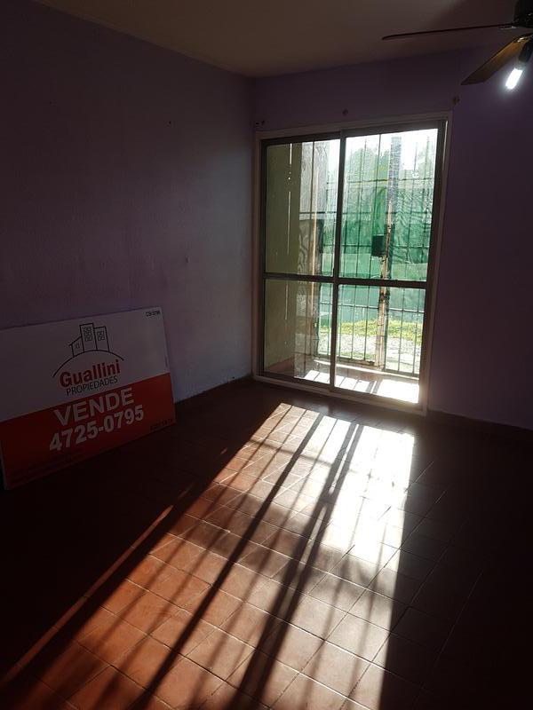 Foto Departamento en Venta en  San Fernando ,  G.B.A. Zona Norte  pasteur al 2800