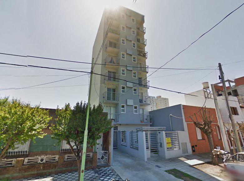 Foto Departamento en Venta en  Centro (Campana),  Campana  9 de Julio al 1100